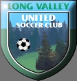 Long Valley United Soccer Club